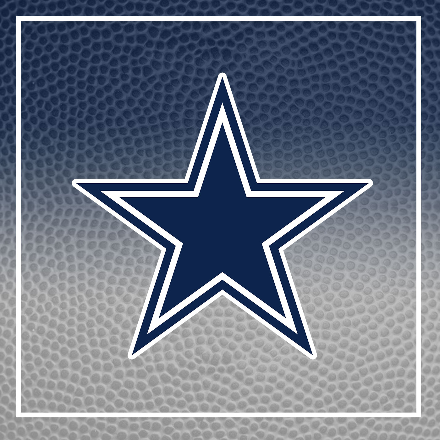 Audio: DeMarcus Lawrence New Contract Press Conference